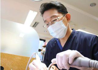 こいけ歯科クリニック_美容診療2