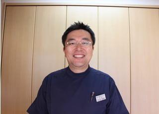 みたに歯科クリニック_三谷 明将