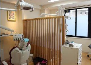 交番通り歯科