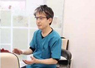 さかえ歯科クリニック_治療の事前説明1