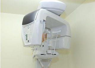 あきた歯科クリニック歯科検診2