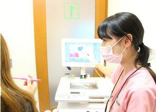 あきた歯科クリニック_歯周病1