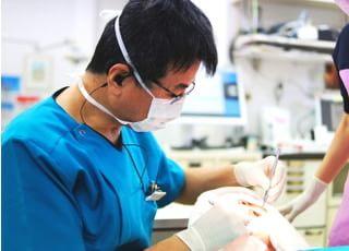 ふるかわ歯科医院
