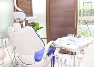 村上歯科医院_一人ひとりに合わせた対応で、治療からケアまでしっかりとサポートします
