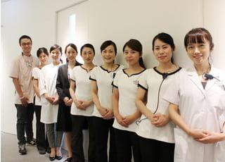 フェスティバルタワー筒井歯科_治療品質に対する取り組み1