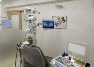 井上歯科クリニック