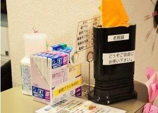 嶋村歯科診療所_予防歯科の意識を高めることが早期治療、早期診療につながります