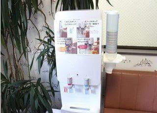 山崎歯科医院ホワイトニング2