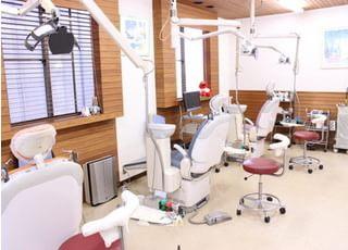 武田淳歯科医院