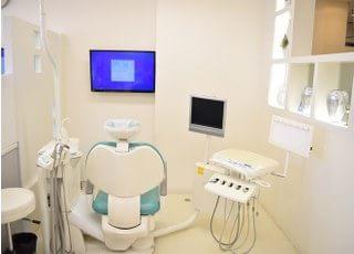 おおはら歯科医院_入れ歯・義歯4