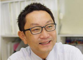 金目歯科医院 鈴木 忠裕 院長 歯科医師