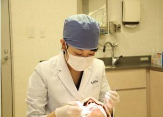 明海大学PDI 東京歯科診療所
