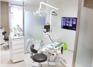 ありま歯科クリニック