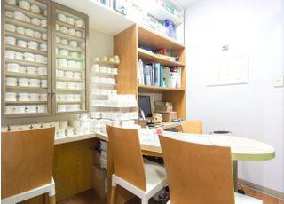わかば矯正歯科クリニック(熊本市中央区)_治療の事前説明1