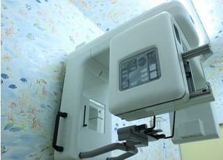 石山歯科クリニック_イチオシの院内設備3