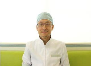 石山歯科クリニック