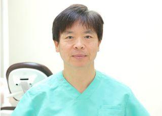 柿山歯科医院_柿山 宏史