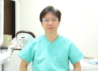 柿山歯科医院_矯正歯科3