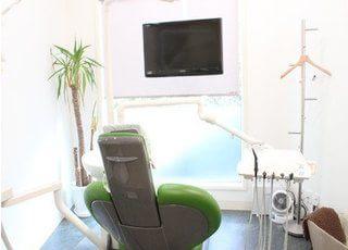 鶴岡歯科医院(さいたま市見沼区)_失った歯を補うための治療