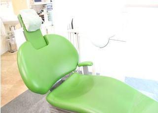 鶴岡歯科医院(さいたま市見沼区)_予防歯科を重視した治療