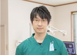 伊藤歯科医院_伊藤 克
