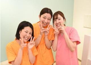 サザンクロス歯科クリニック