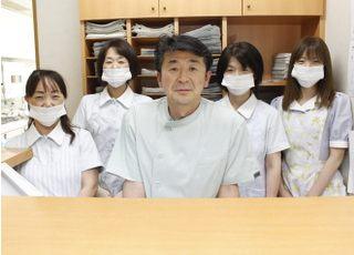 つだ歯科医院_学ぶ姿勢を持ち続け、多様な歯科治療のニーズに幅広くおこたえします