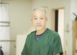亀有ゆうろーどデンタルクリニック 太田 直樹 院長 歯科医師 男性