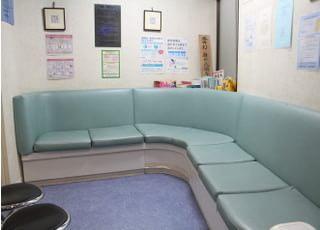 藤田歯科医院