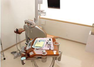 はやま歯科医院美容診療2