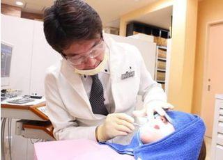 クレモト歯科診療所_小児歯科2