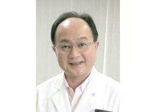 橘田歯科医院_橘田 博純