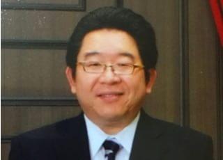 倉橋歯科医院_倉橋 功