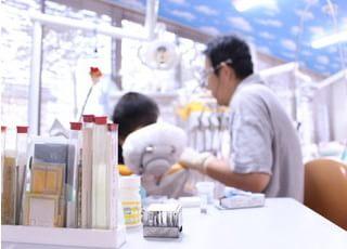 斉木歯科医院1