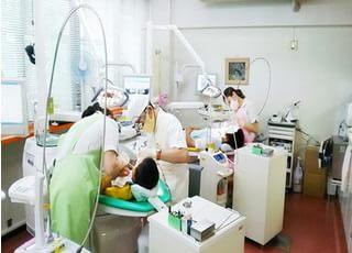 斉木歯科医院2