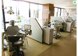 そのだ歯科医院