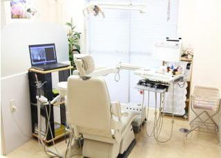 タクマ歯科医院ホワイトニング3