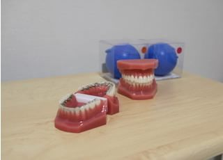 モンテ矯正歯科クリニック2