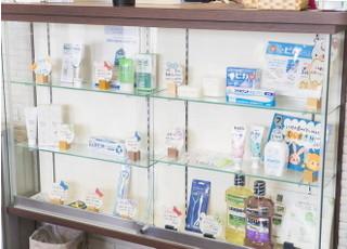 石田歯科医院_予防歯科2