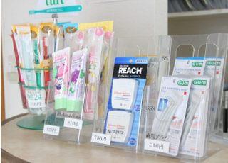 新町歯科医院_予防歯科2
