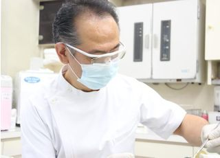 新町歯科医院_被せ物・詰め物3
