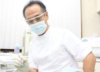 新町歯科医院_小児歯科4