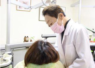 青葉歯科医院_被せ物・詰め物3