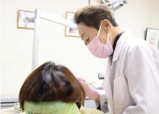青葉歯科医院_神野 知子