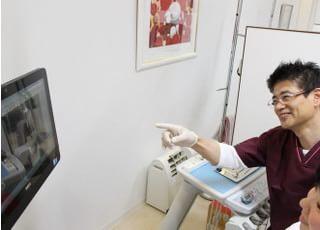 はしもと歯科クリニック_美容診療1