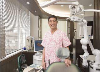 山口歯科医院_治療方針1