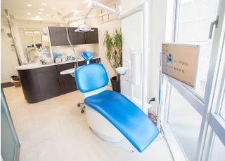 山口歯科医院_予防歯科3