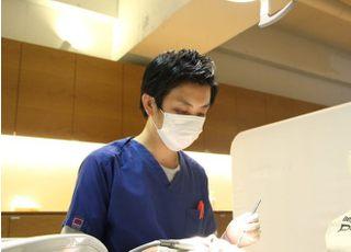 竹村歯科 本町医院_歯周病4