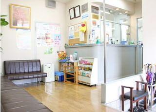 こがねや歯科医院