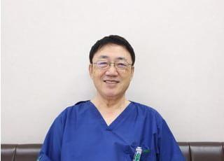 こがねや歯科医院_古金谷 信行